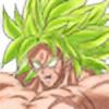 Tuninho22's avatar