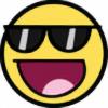 TUNIT2000's avatar