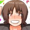 tunnel-love-letter's avatar