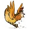 tunnelinu's avatar