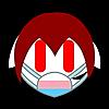 TunRae's avatar