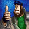 Tuntastrophe's avatar