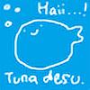 TunTunaa's avatar