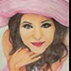 tuntuni's avatar