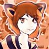 Tunuki's avatar