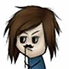 Tunyu's avatar