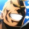 tuojip456's avatar