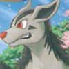 Tuoko's avatar