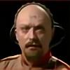 Tuold's avatar