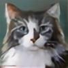 tuolumney's avatar