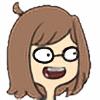 Tuooneo's avatar