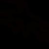 TupacGraphics's avatar