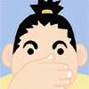 tupe's avatar