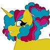 Tupfenwolke's avatar