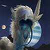 Tuphlos-Xenos's avatar