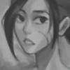 Tupichi's avatar