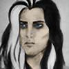 tupkoo99's avatar