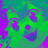 tuplepaw's avatar