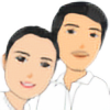 Tupmongkol's avatar