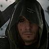 TupoKlen's avatar