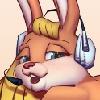 Tuqoo's avatar