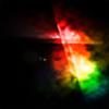 tur0ktony's avatar