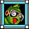 Tur713's avatar