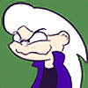 Turag's avatar