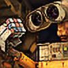 Turahk5's avatar