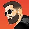 Turallyon's avatar