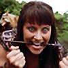 TurangaLeela's avatar
