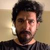 turanvardar's avatar