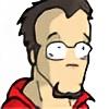 Turaziel's avatar