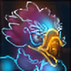 turbinedivinity's avatar