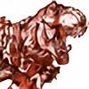 Turbo-Benson's avatar