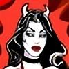 TurboAri's avatar