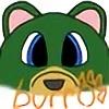 turbobear's avatar