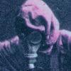 turbodegen's avatar