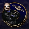 TurboDISCO-Adept's avatar