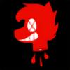 Turbodrawn's avatar