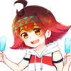 TurboDuelistJay's avatar