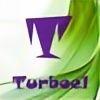 Turboel's avatar
