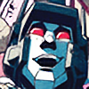 Turbofennec's avatar