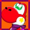 TurboFireYoshi's avatar