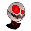 TurbofreakAnimations's avatar