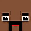 turbohotdog's avatar