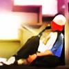 turbohua's avatar