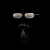 Turbojake25's avatar