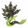 turbolord9001's avatar