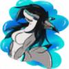turbomag's avatar